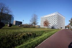 Atlas Campus Universiteit