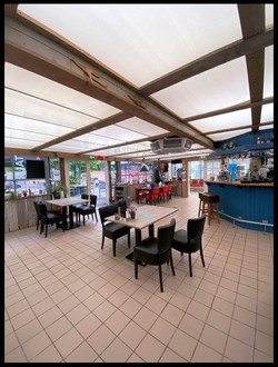 Restaurant De Kantine