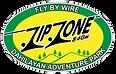 zipzone logo.png