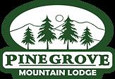 logo pinegrove.png