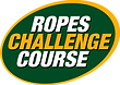 Ropes Course Logo.png