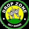 drop zone logo.png
