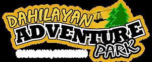 Dahilayan Logo version 2.png