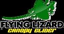 Flying Lizard Logo Final.png