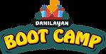 Dahilayan Boot Camp Logo 2.png