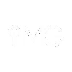 MG Negócios Imobiliários