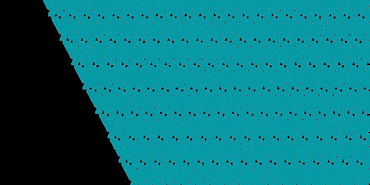 shape_4.png
