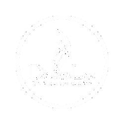 divinaluz.png