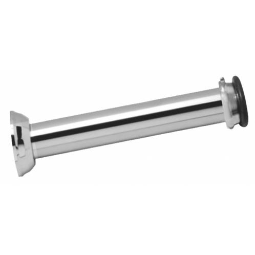 Tubo de Ligação Ajustável 25cm