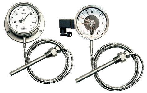termometro industrial amcanaa.jpg