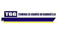 LogoTGG.png
