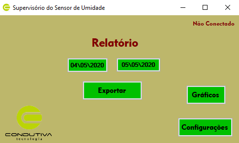 relatorio.png