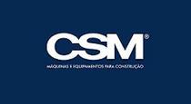 condutiva csm.png