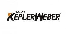 condutiva-kepler-weber.jpg