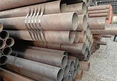 tubonil tubos de aço para ind oleo e gas