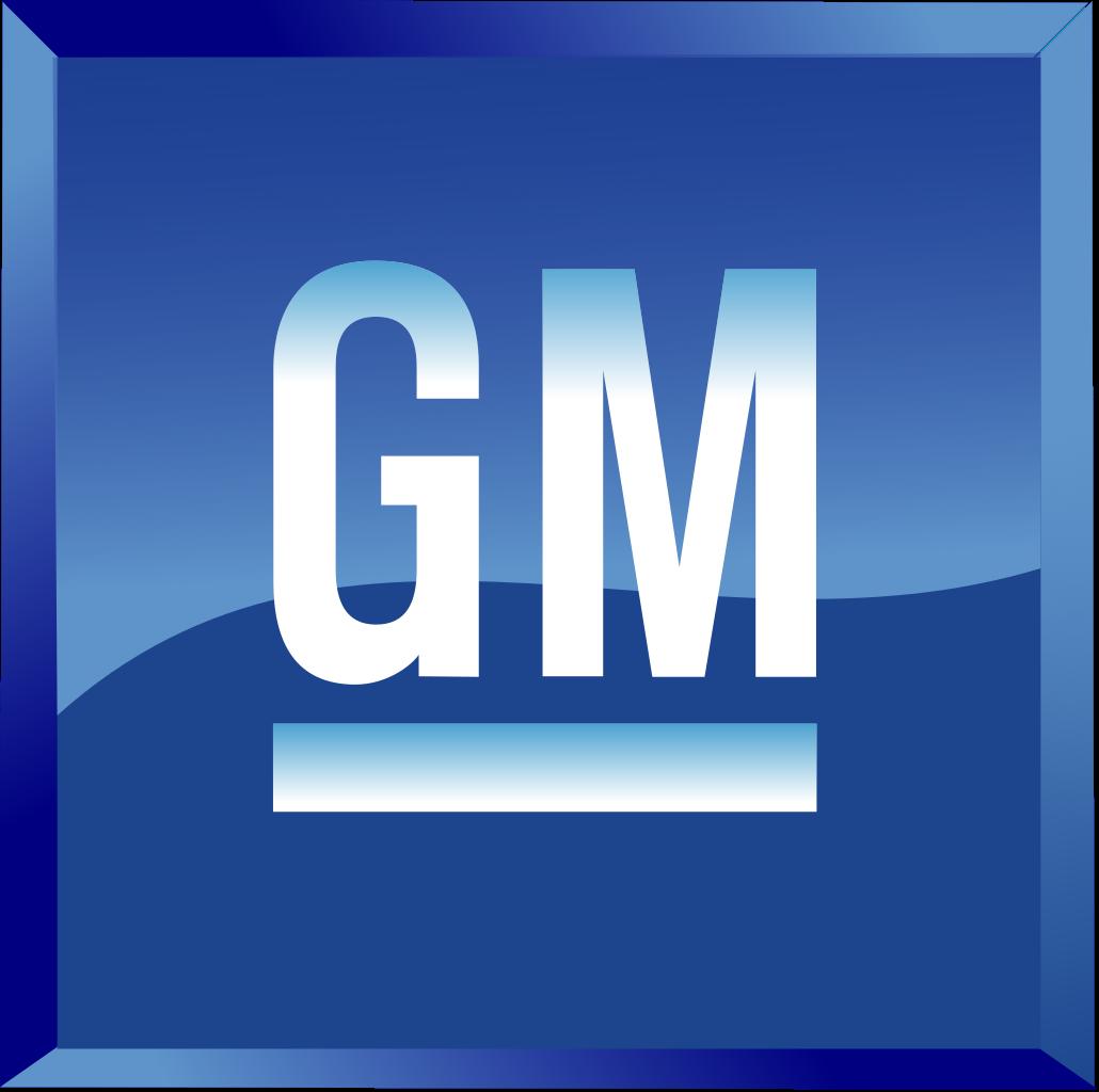 logo gm.png