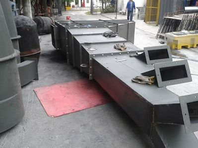 Montagens industriais Grupo cmmi.jpg