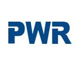condutiva pwr.png