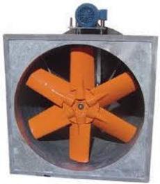 extrator de umidade Betiol.jpg