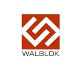 condutiva walblok.png