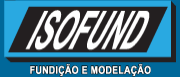 logo final isofund.png