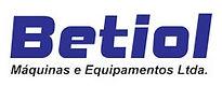 Logo betiol.jpg