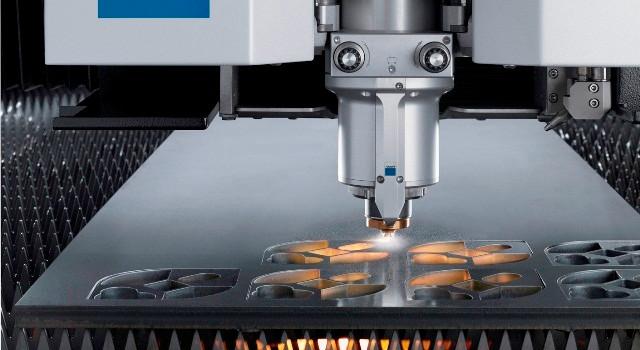 Corte a laser Campinas.jpg