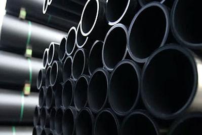 Tubonil tubos mecanicos aco carbono.jpg