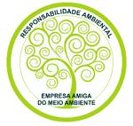 responsabidade ambiental.png