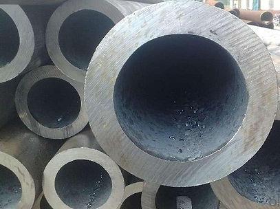Tubonil tubos de aco de parede grossa.jp