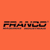 Condutiva franco maquinas industriais.pn