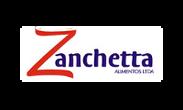 zanchetta.png