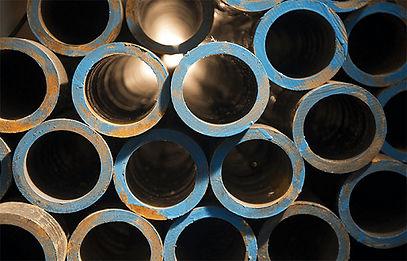 Tubos mecanicos laminados ST52.jpg