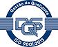 Gestao de qualidade ISOFUND.png