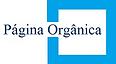 Novoloorganicaazulsite.png