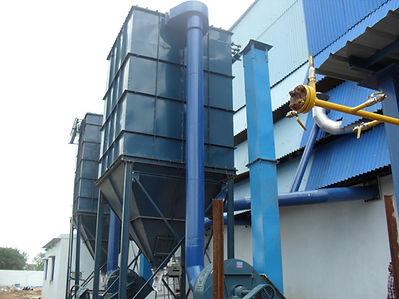 Sistema de despoeiramento GRUPO CMMI.jpg
