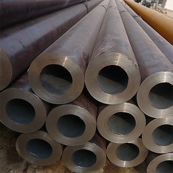 Tubos tubos de aco carbono com custura.p