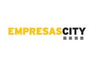 condutiva empresas city.png