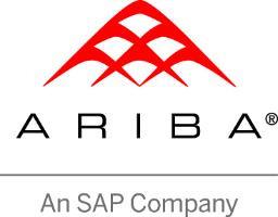 logo ariba.jpg