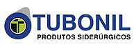 LOGOTIPO FINAL SITE TUBONIL.png