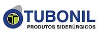 LOGOTIPO FINAL SITE TUBONIL.png