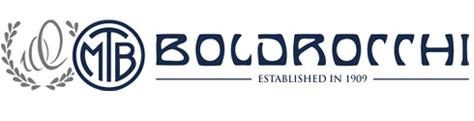 logo boldocri.jpg