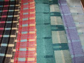 ManginelliScarves2019.jpg