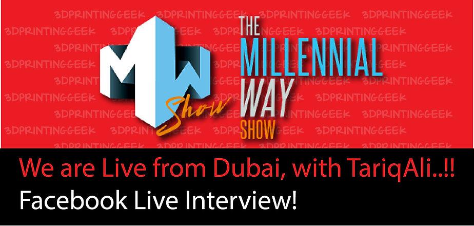Millennial way show interview-01-01.jpg