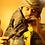 Thumbnail: Crowman Mask