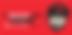 3DPrintingGeek Logo