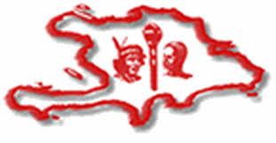 Radio Tele Kiskeya