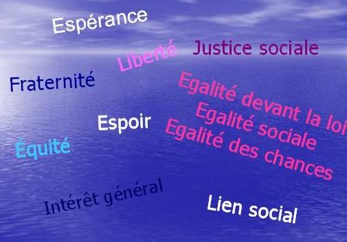 Déclaration-2011.