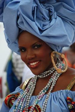 image Haiti.jpg
