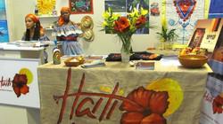 haiti_tourisme.jpg